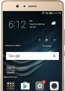 Download google play store on huawei chinese phone -.