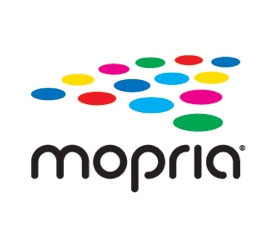 Mopria Alliance develops standards offering a simple and seamless way to print or scan to any Mopria certified printer, multi-function printer or scanner.